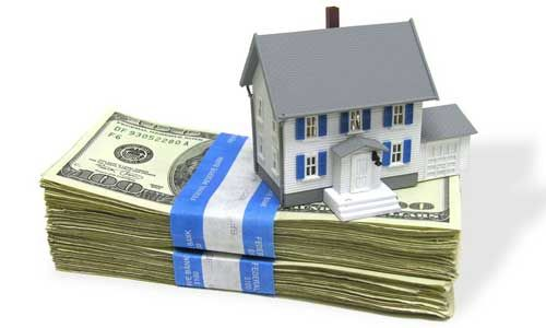 Why work in real estate investment
